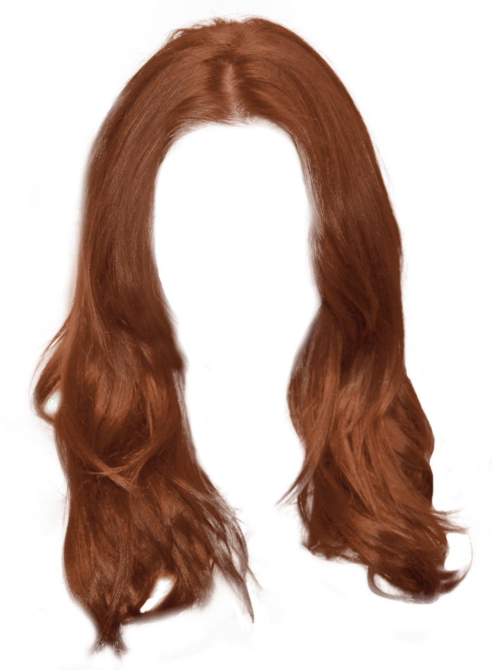Haircut clipart frizzy hair.  women png image