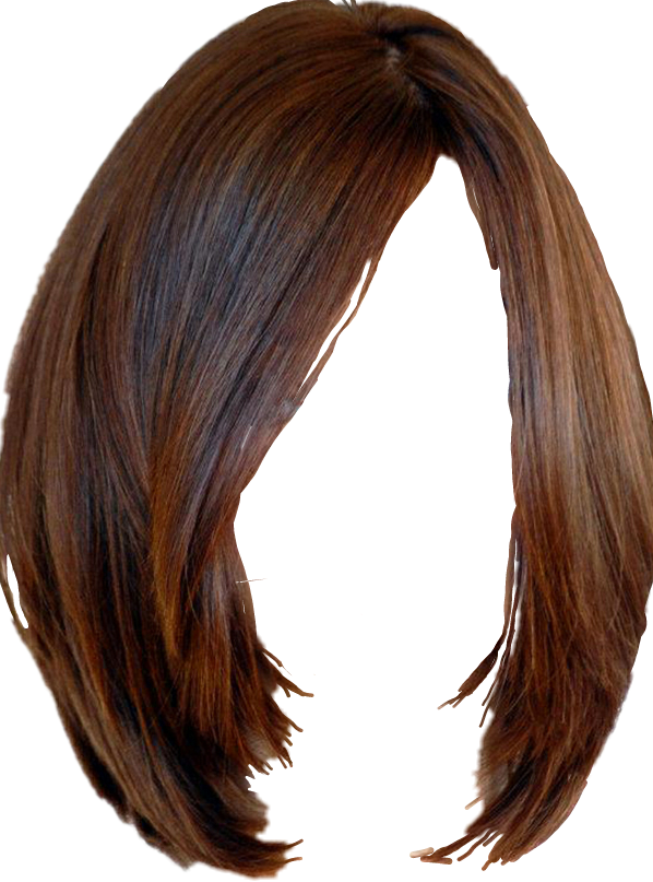 Hair clipart hairdo. Freetoedit wig hairstyles hairstyle