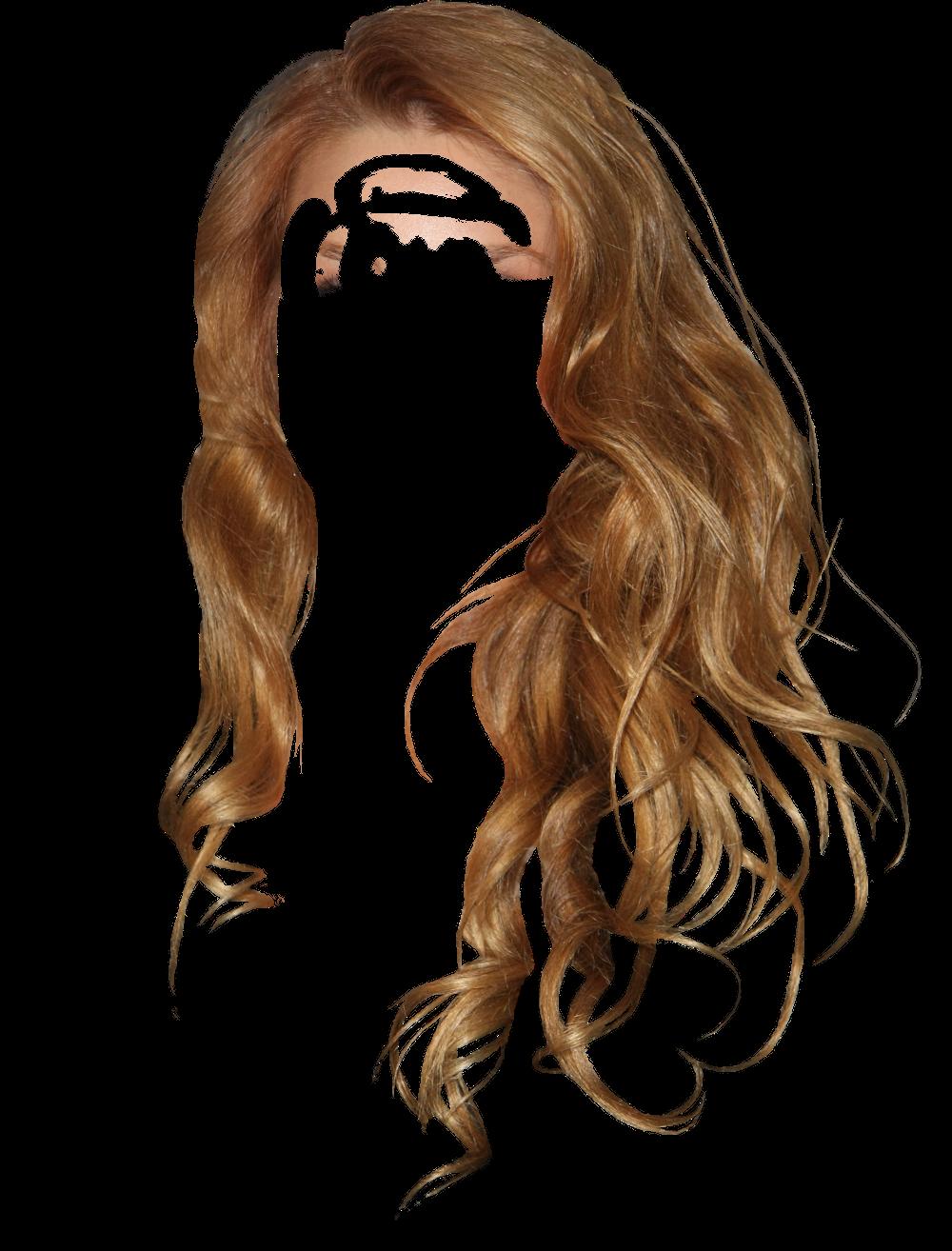 Wedding hairstyle ideas by. Hair clipart hairdo