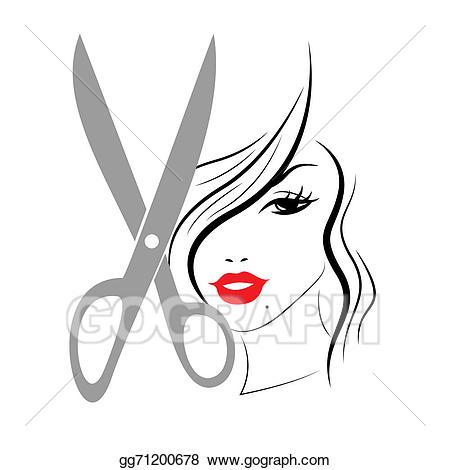 Hair clipart hairdo. Woman shows person adult