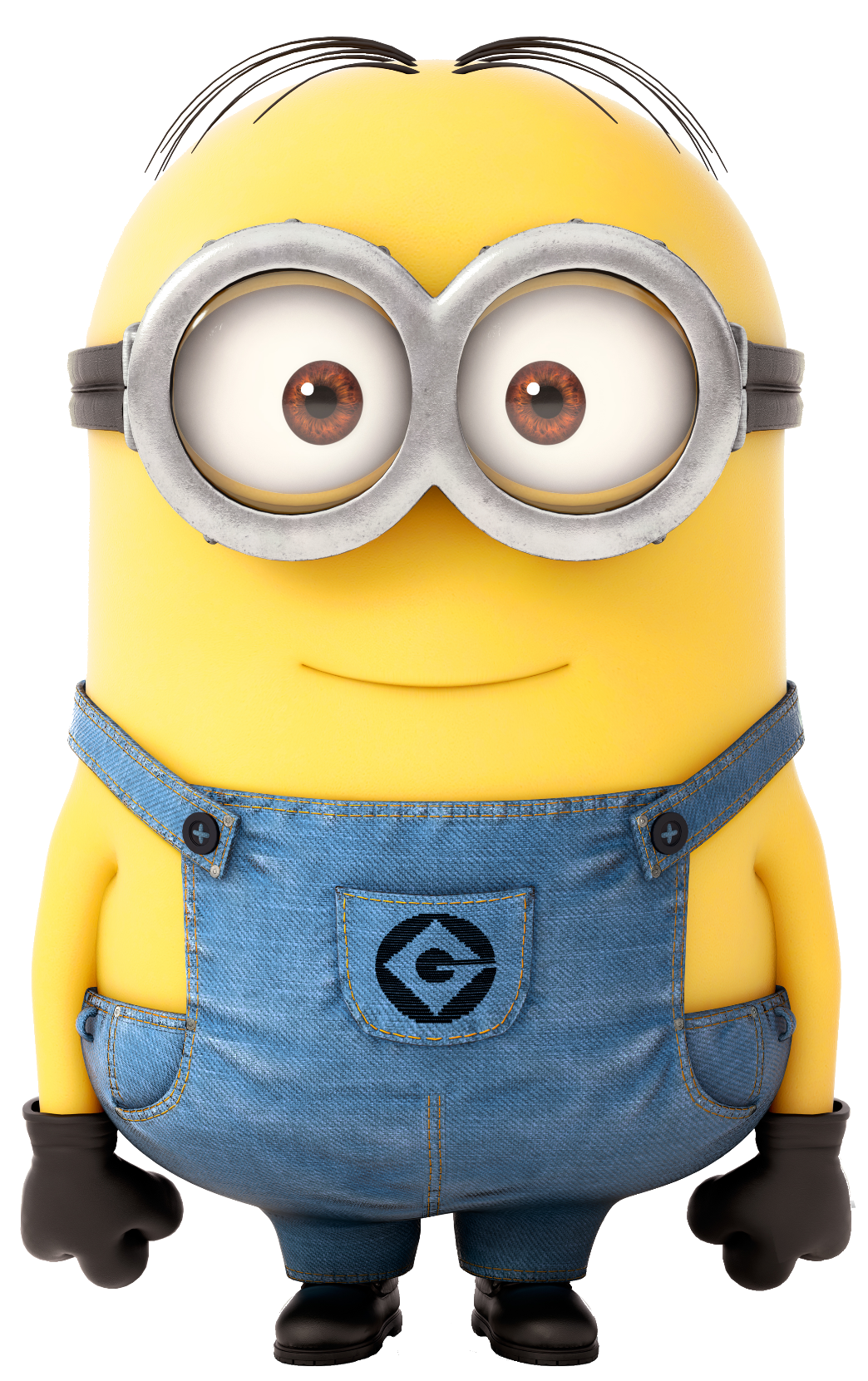 Png free pictures images. Minions clipart easter