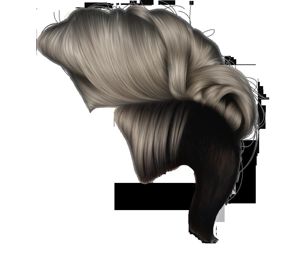 Hair clipart punk hair. Mohawk png transparent images