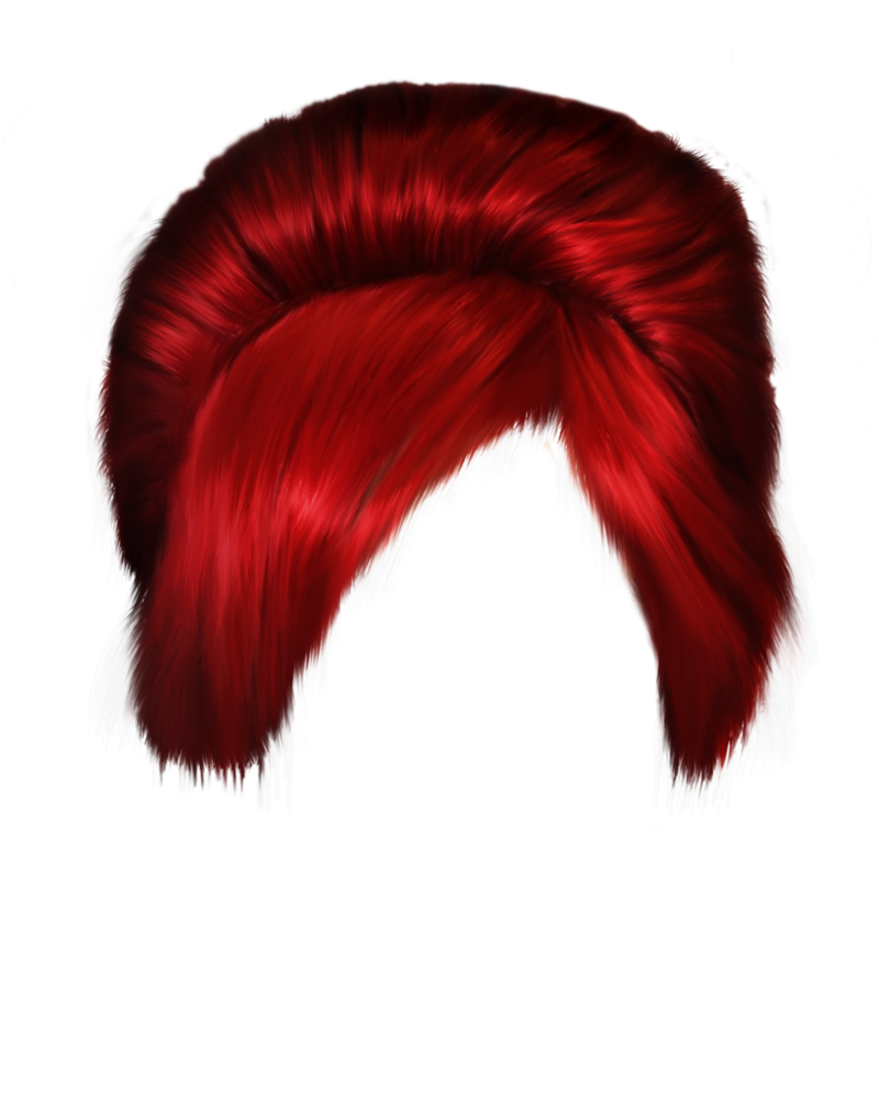 Hair clipart realistic. Green png google search