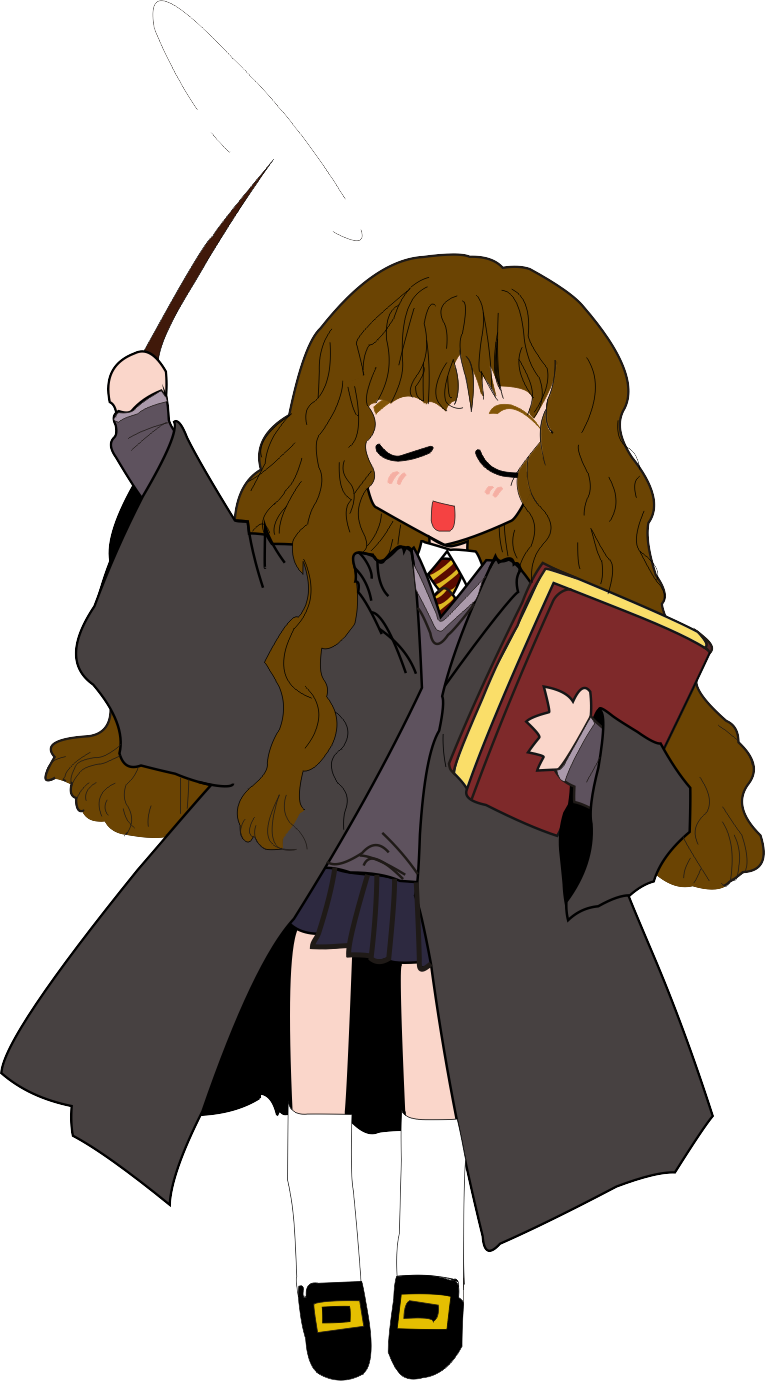 Harry potter pinterest and. Hair clipart ron weasley