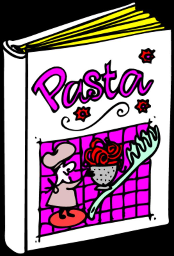 Hair clipart spaghetti. Fancy design ideas pasta
