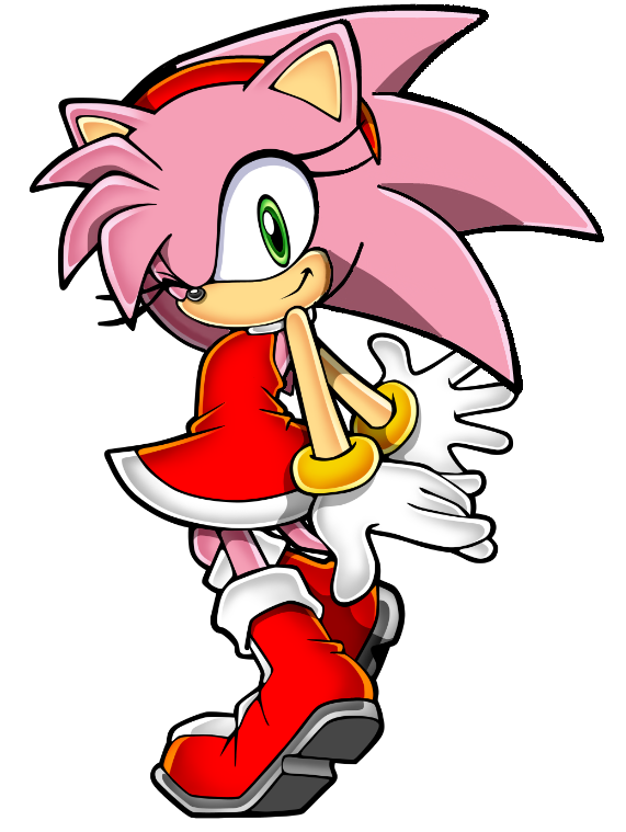 Modern amy with old. Hedgehog clipart spiky