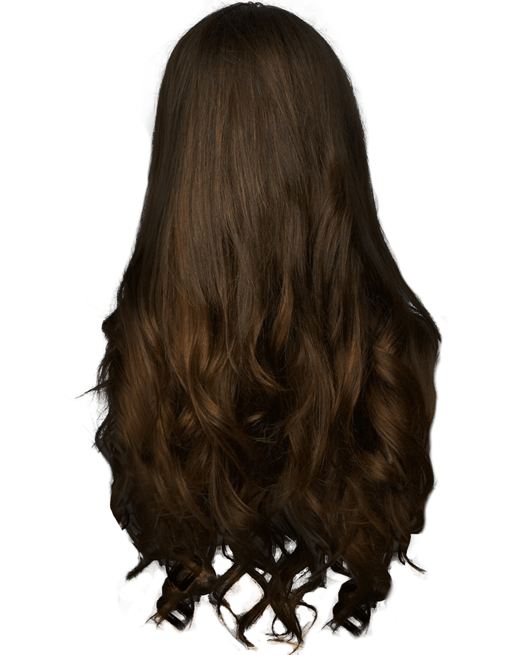Women png image cabello. Haircut clipart frizzy hair