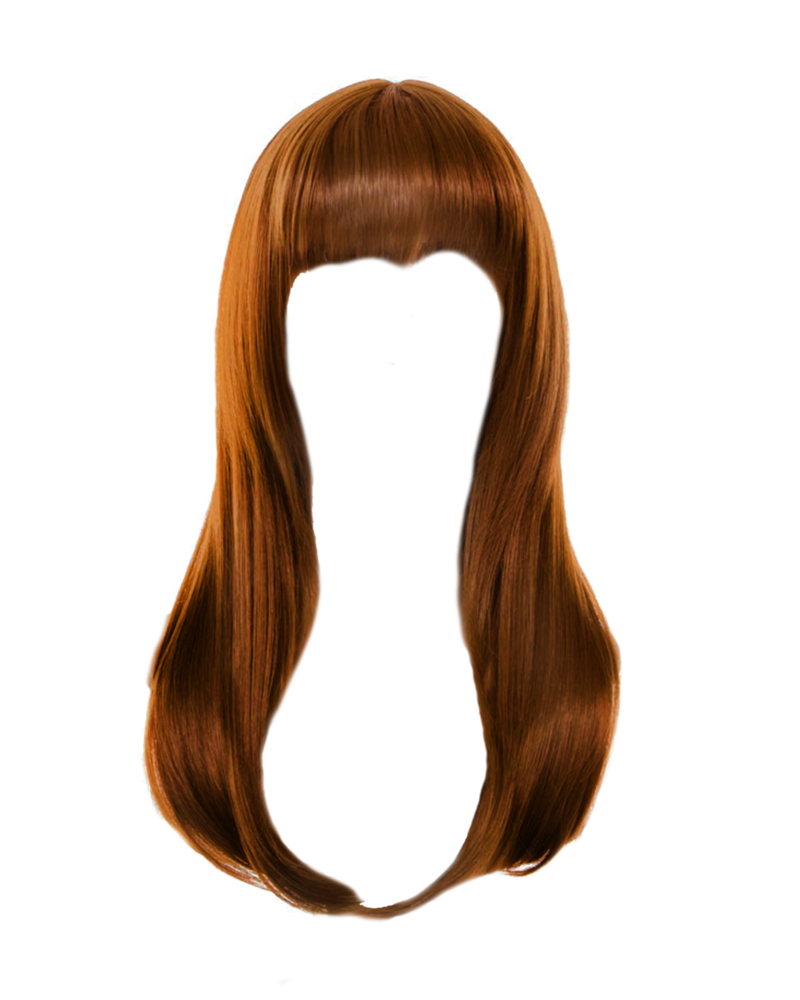 Png by moonglowlilly stock. Hair clipart toupee