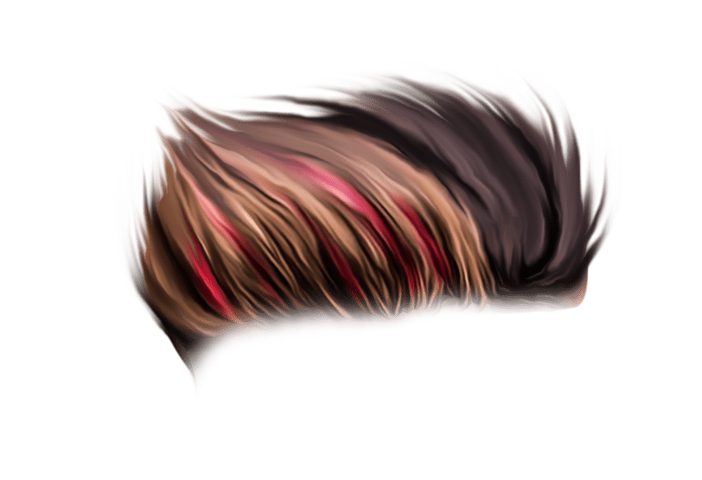 Hair Png Images Hair Png Images Transparent Free For Download On Webstockreview 2020 Here you can explore hq hair transparent polish your personal project or design with these hair transparent png images, make. hair png images transparent
