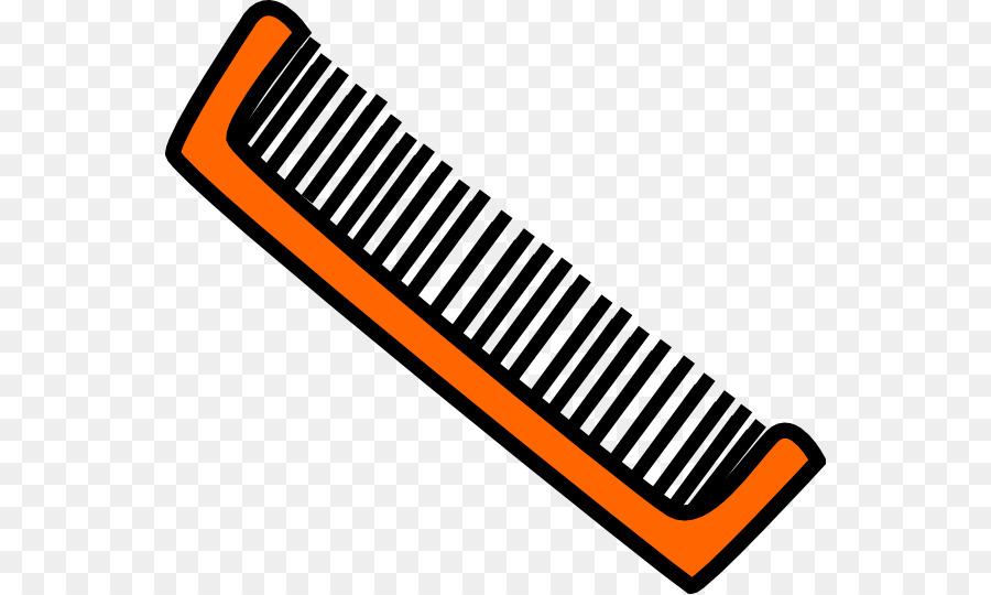 Comb hairbrush clip art. Brush clipart hair brush