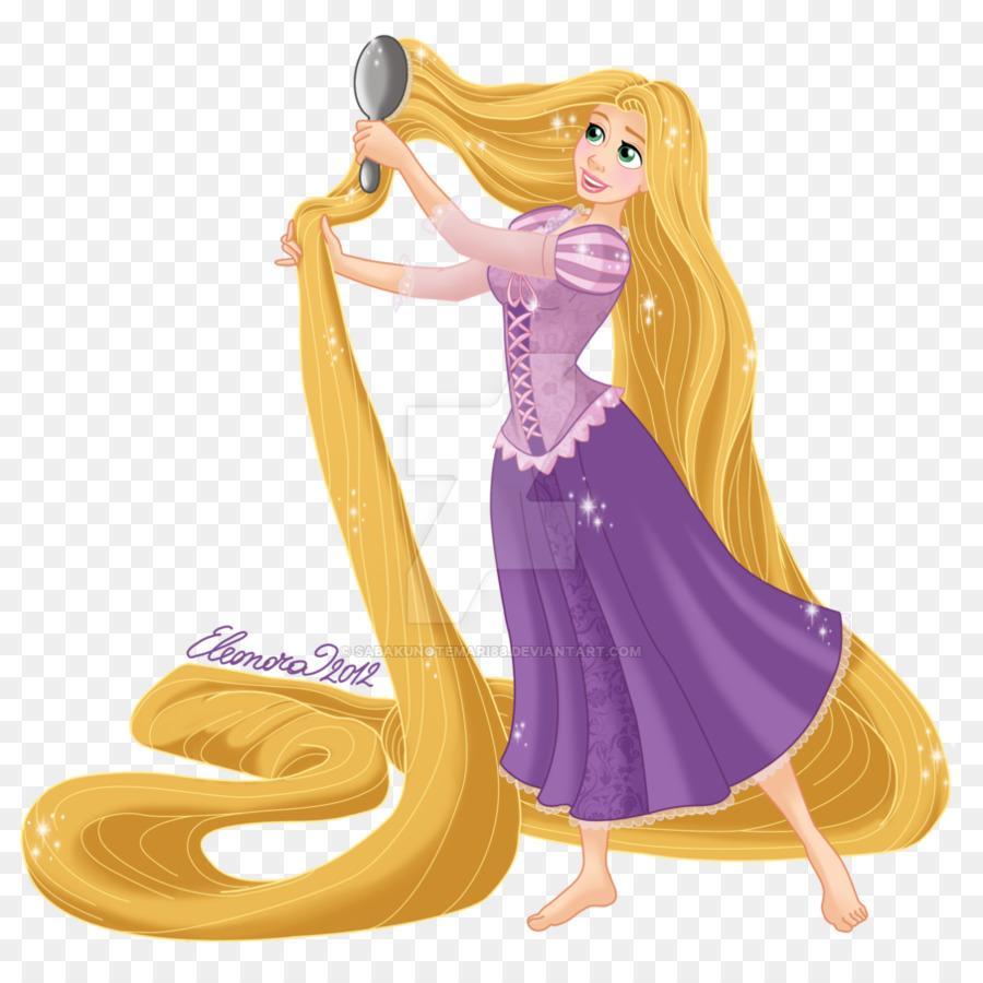 Hairbrush clipart animated. Barbie cartoon doll