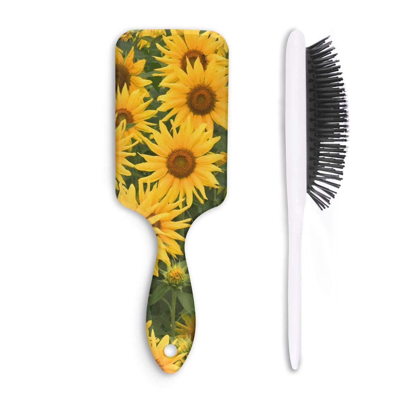 Amazon com hair brush. Hairbrush clipart violet thing
