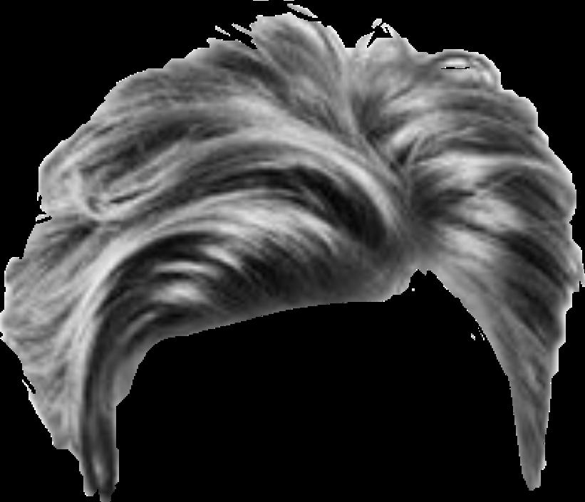 Haircut clipart accessory. Hair hairstyle shorthair