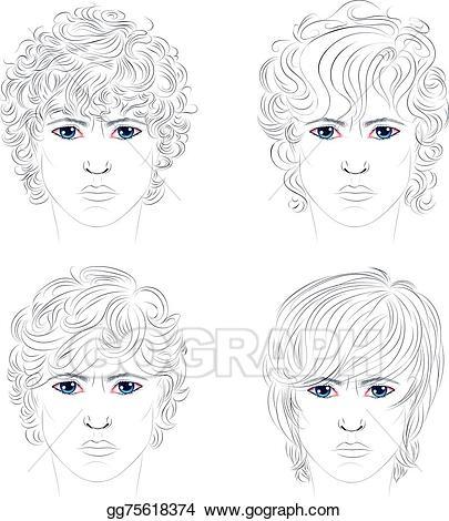 Monkey black and white black and white monkey hairstyles clip art quoteko  clipart - WikiClipArt