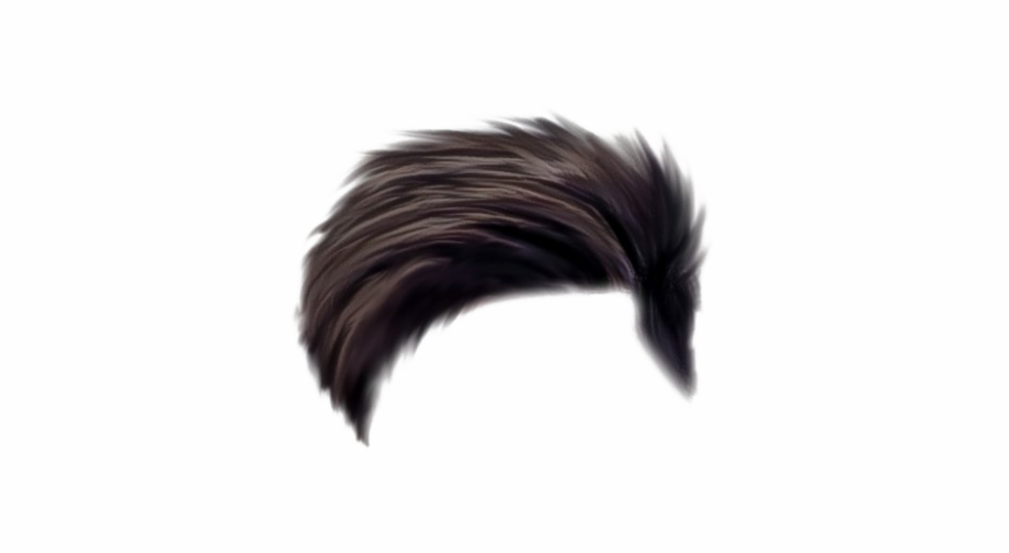 Haircut clipart frizzy hair. Boys png file download