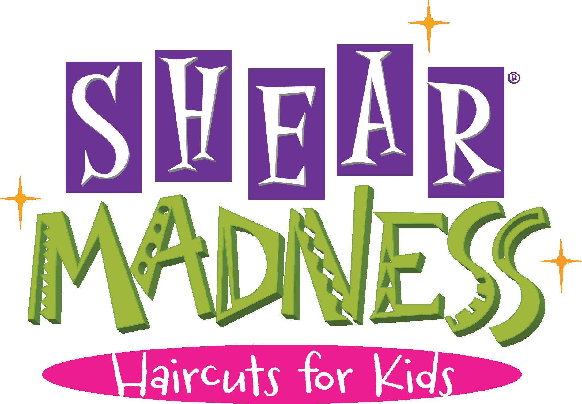 Shear madness haircuts for. Haircut clipart hair hygiene