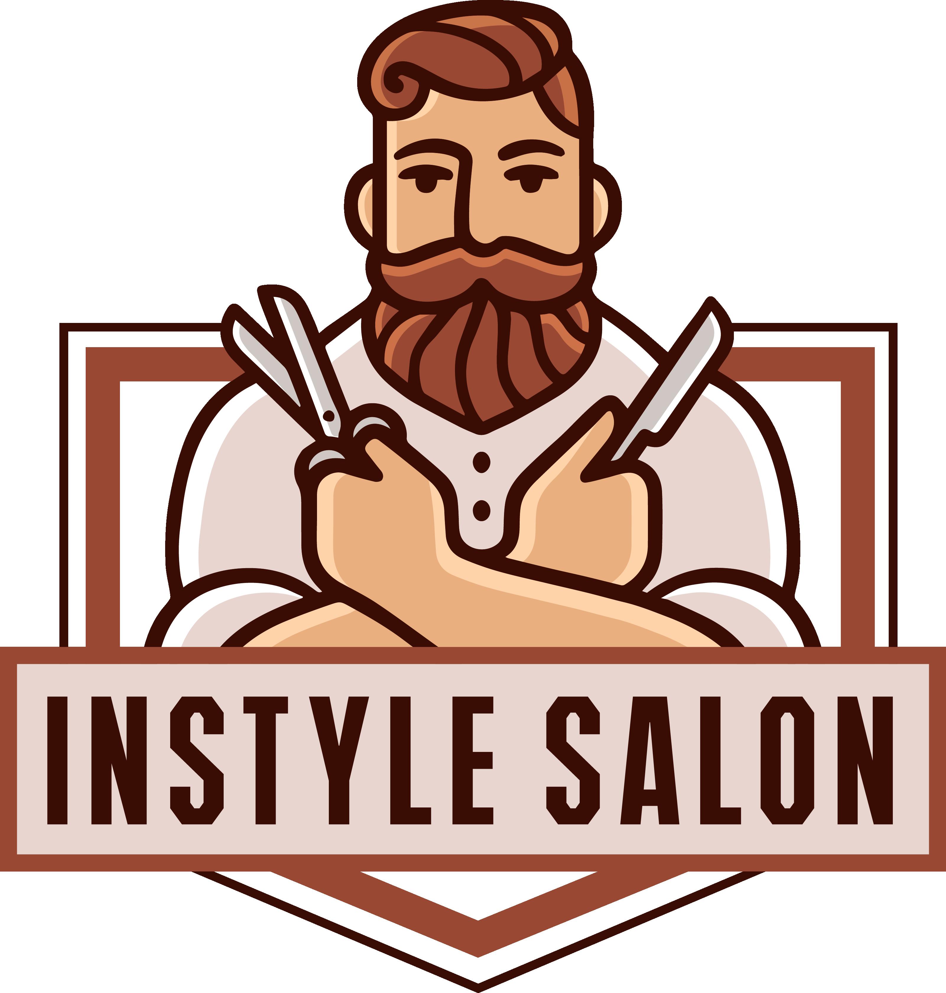 huge freebie download. Haircut clipart hair hygiene