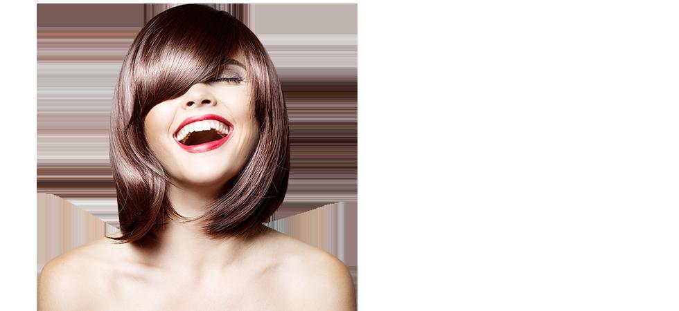 Haircut clipart salon model. Enhance haircuts and color