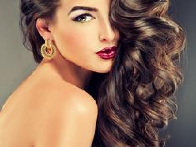 Haircut clipart salon model. Free nail download clip