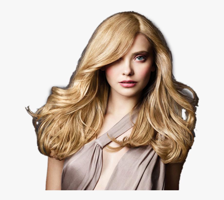 Mens parlour hair style. Haircut clipart salon model