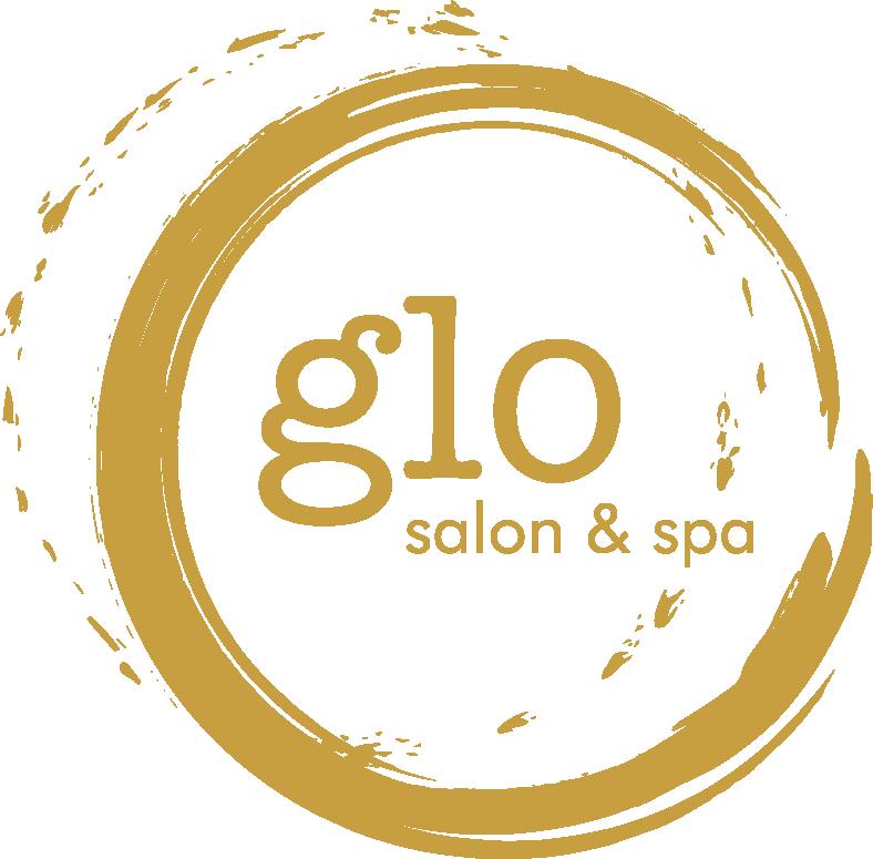 Massages clipart salon spa. Glo