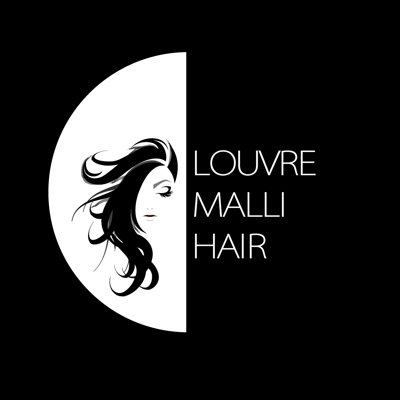 Hairdresser clipart hair extension. Professional salon services lovre