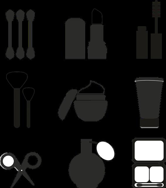 Hairdresser clipart utensil. Traveling salon business boksburg