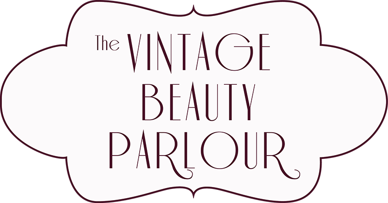 The beauty parlour bethany. Hollywood clipart hollywood vintage