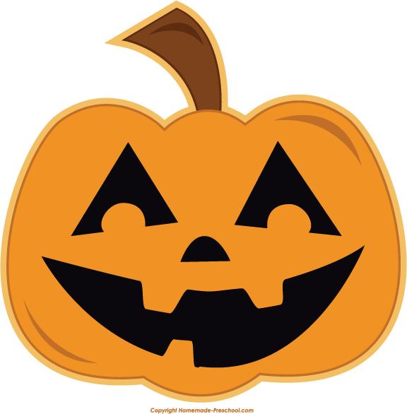 Free clipartix. Halloween clipart