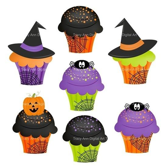 Clip art arts for. Halloween clipart bake sale