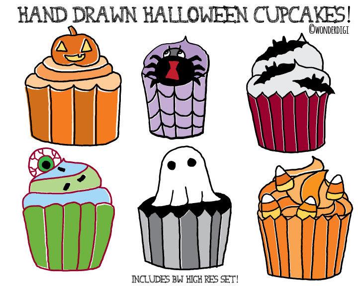 Free download best . Halloween clipart bake sale