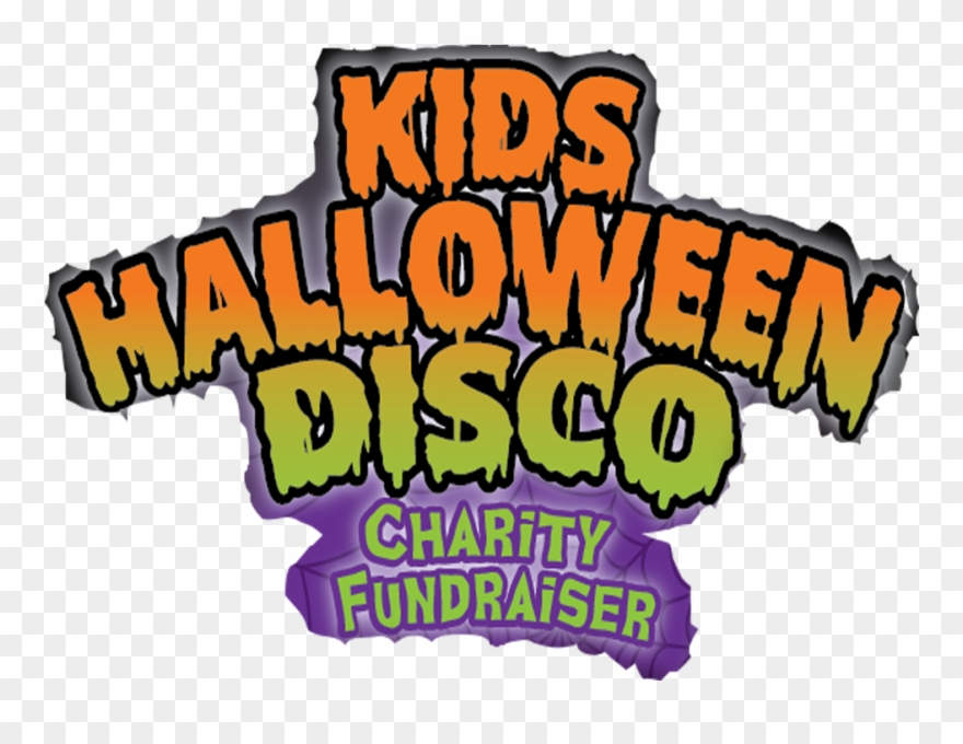 Halloween clipart disco. Kids the oast rainham