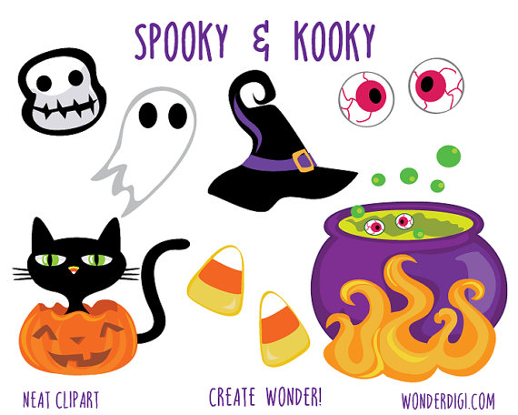 Halloween clipart icon. Clip art icons ghost