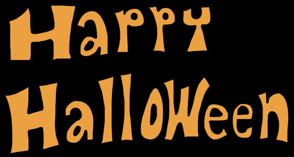 Happy images pictures glendalehalloween. Halloween clipart light