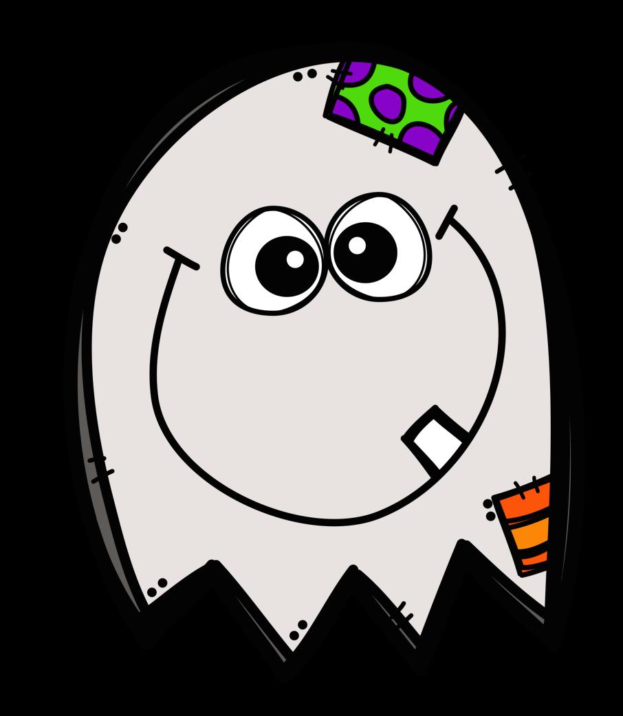 Related image pinterest. Halloween clipart light