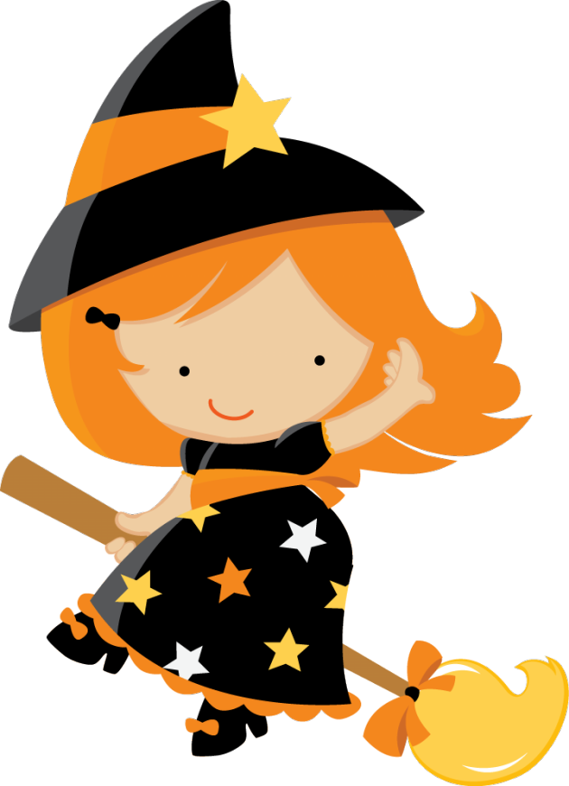 halloween png images