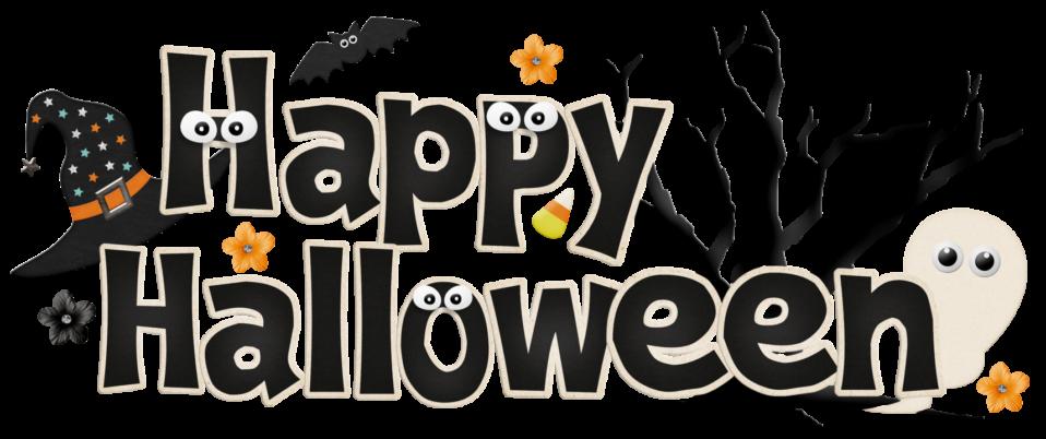 Stunning clip art image. Halloween clipart spooky