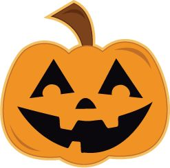 Halloween clipart.  best images on
