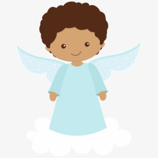 Free angels cliparts silhouettes. Halo clipart christmas angel