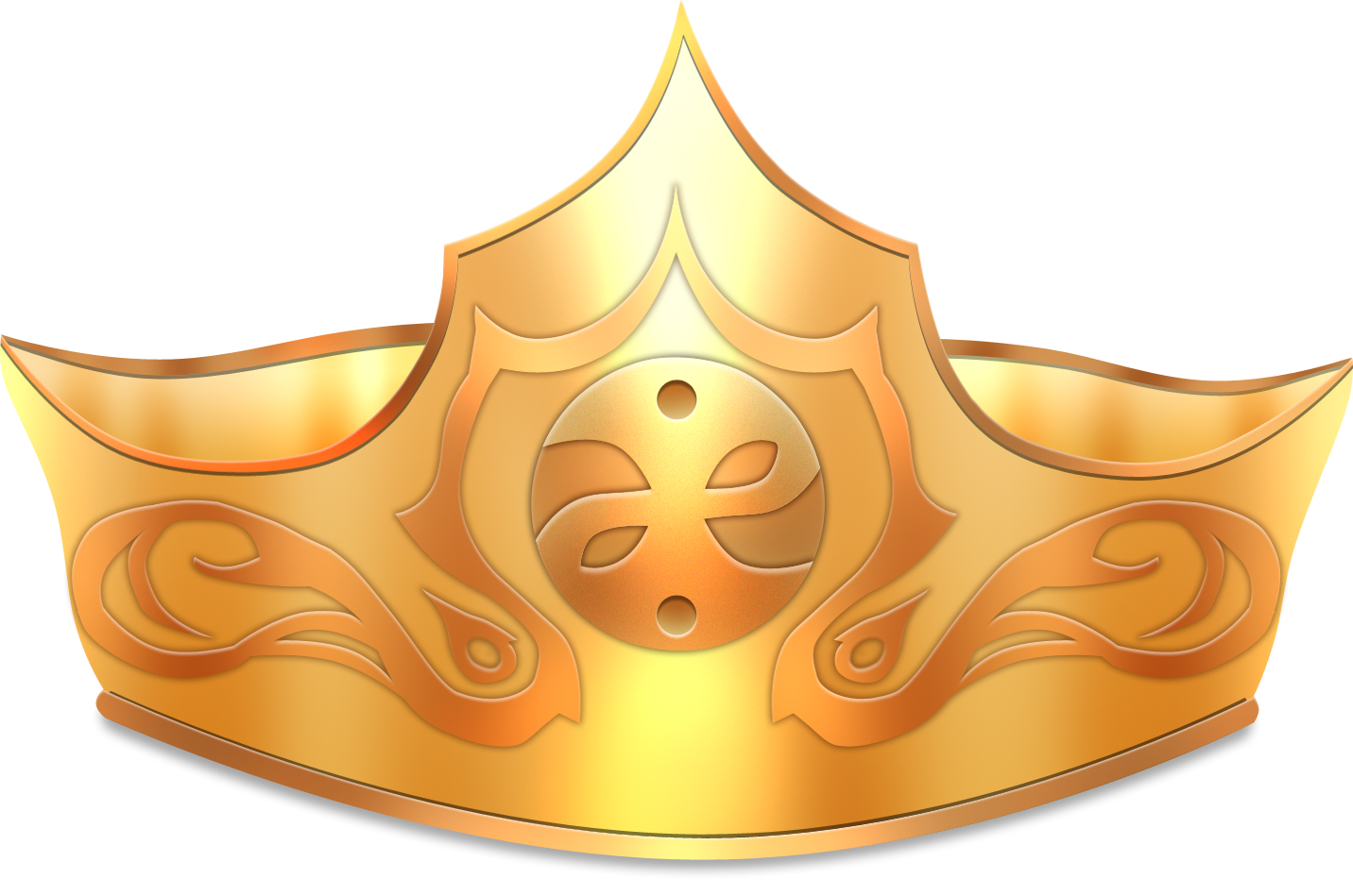 Png . Halo clipart crown