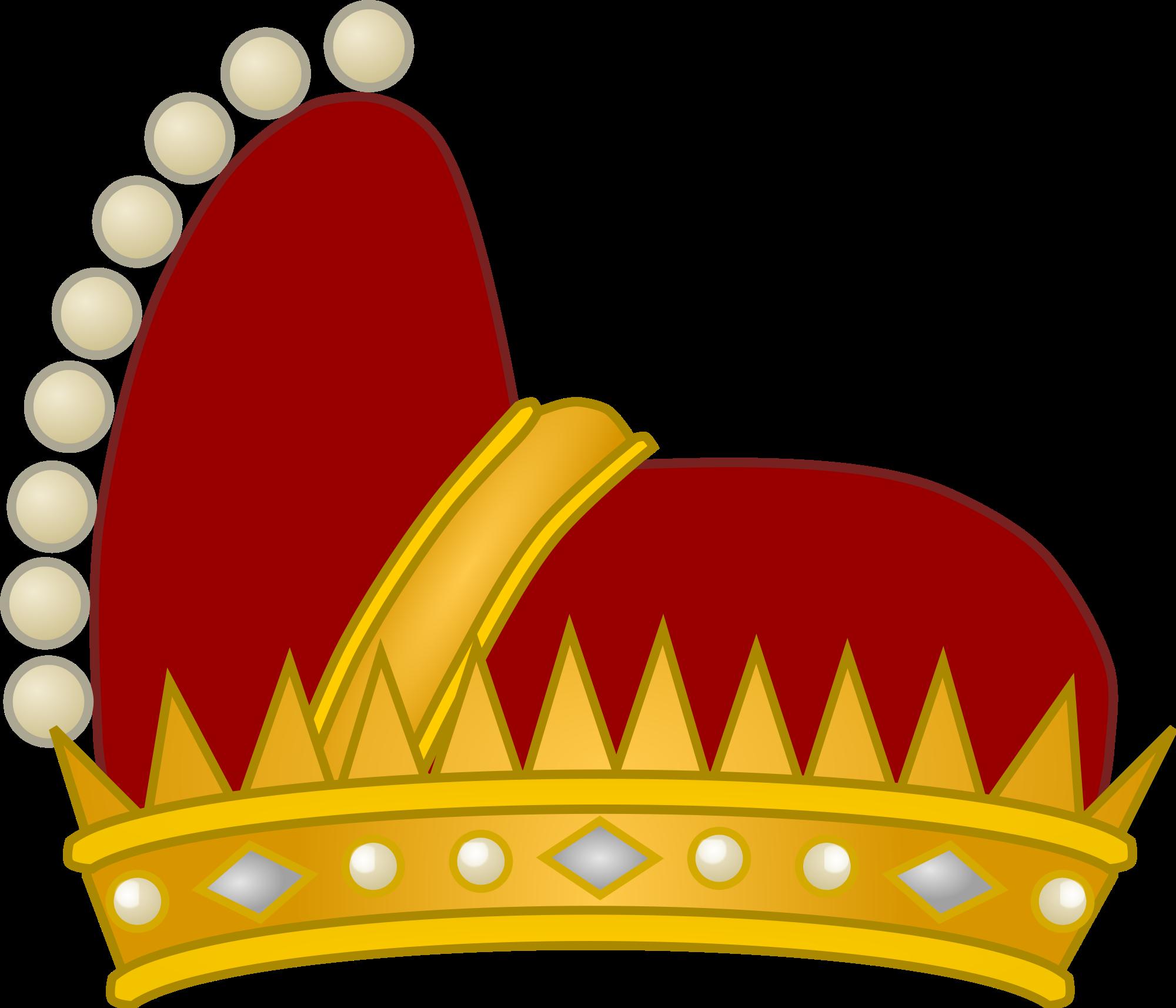 Halo clipart crown. File doge s svg