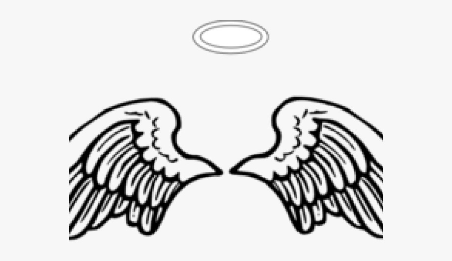 Heaven clipart closed. Free cliparts png angel