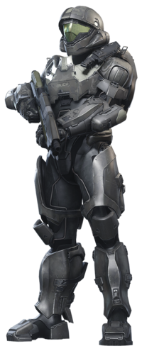 Halo spartan helmet png. The guardians armour thread
