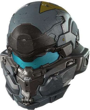 Halo spartan helmet png. Creator eagle supremacy eaglesupremacys