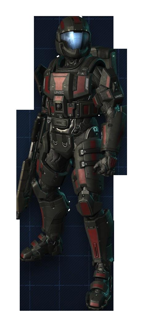 Image h odst armor. Halo spartan helmet png