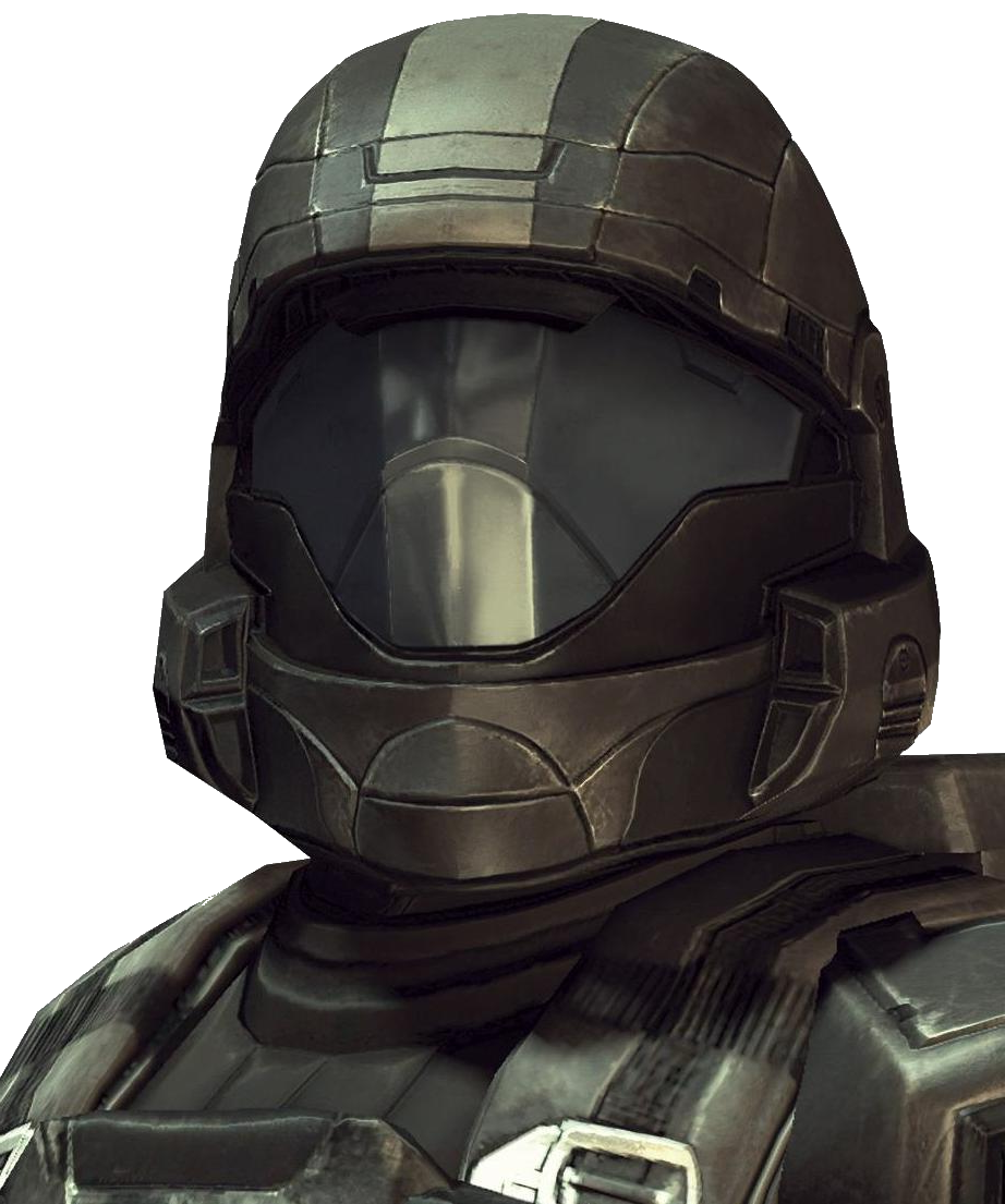Halo spartan helmet png. Tg traditional games thread