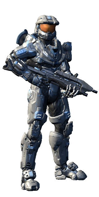 Halo spartan helmet png. Image my armor by
