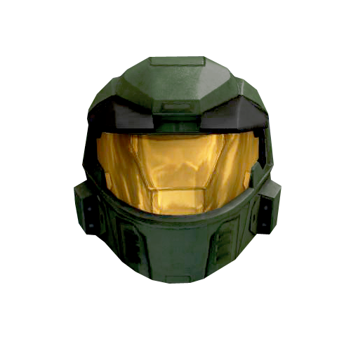 Armor dlc opinion discussion. Halo spartan helmet png
