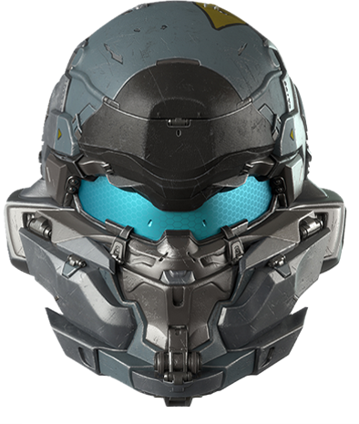 Jameson locke replica guardians. Halo spartan helmet png