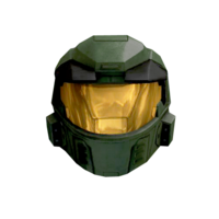 Halo spartan helmet png. Armor dlc opinion discussion